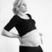 Übelkeit, Rückenschmerzen und Co. während der Schwangerschaft