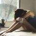 Schwangerschaftssymptome